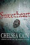 Sweetheart-resizedcover