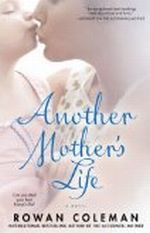anothermother'slife