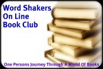 word-shakers