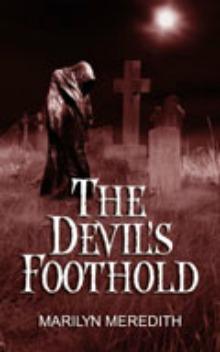 Devils-Foothold_sm-resized