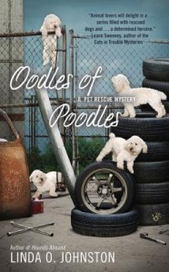 oodles-of-poodles-186x300