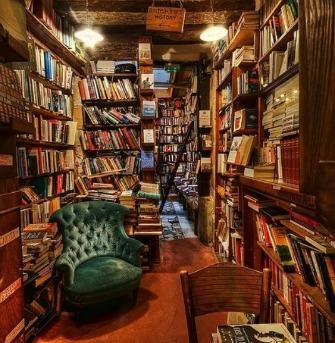 resized pinterest bookstore