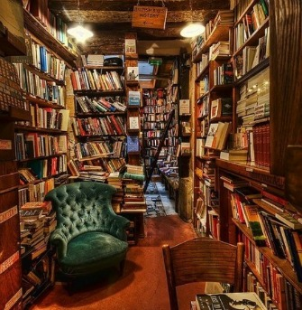resized pinterest bookstore