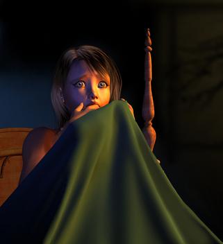 Sleep-Terror-Disorder-3963_l_09d7766c1dfe677b