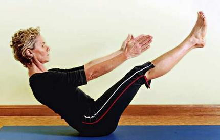 yoga1_wideweb__430x274