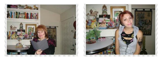 PicMonkey Collage-PRE-FIGURINE PURGE