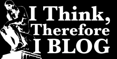 i-think-therefore-i-blog