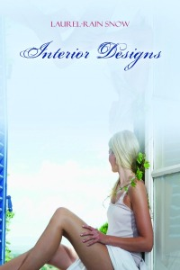 Front Cover-resized