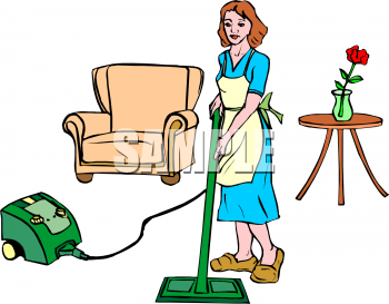 vacuuming_housework_96421_tnb