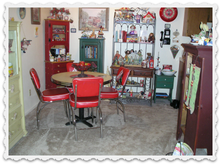 oct 22 interiors - 1