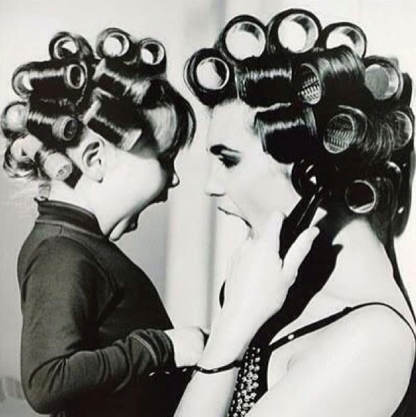 Pinterest-Mother-and-Daughter