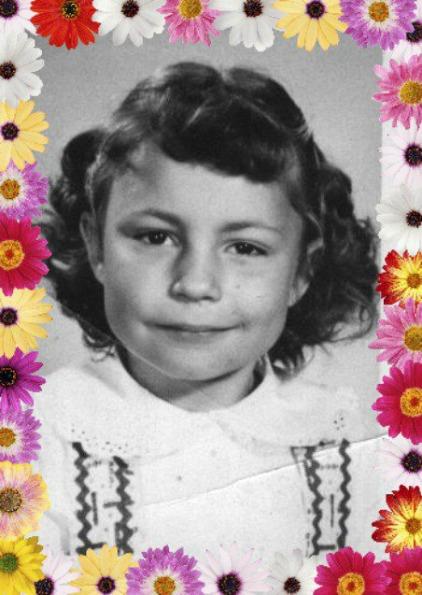Lrs at age seven