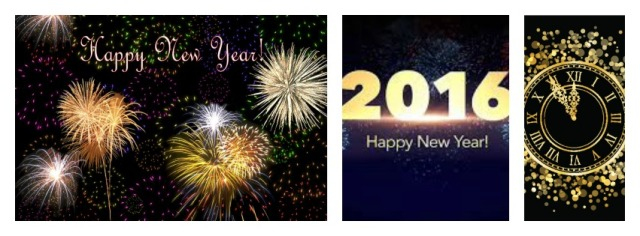 PicMonkey Collage-new year