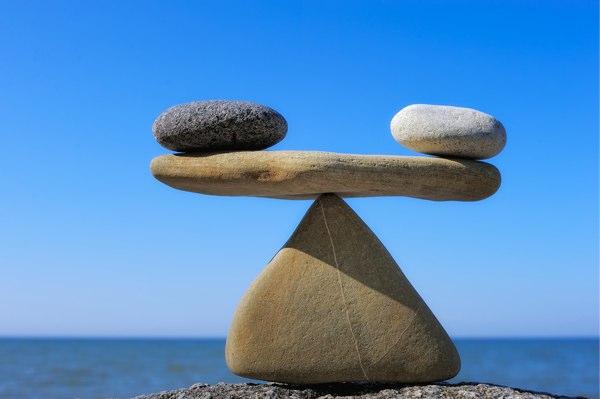 5-Secrets-of-Balance