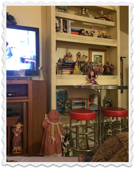 bookshelves-madeline-hatter-etc