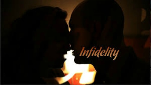 infidelity-resized