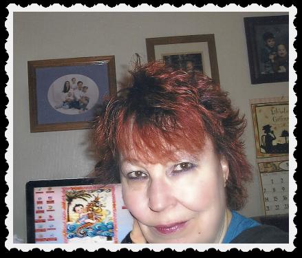 lrs in 2010