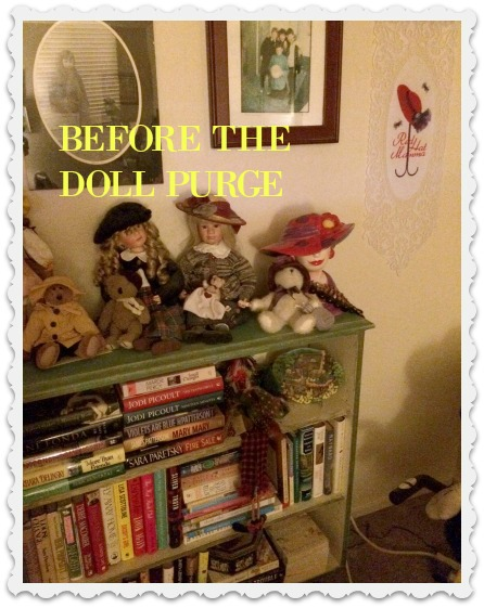 bedroom bookshelf -f eb-BEFORE