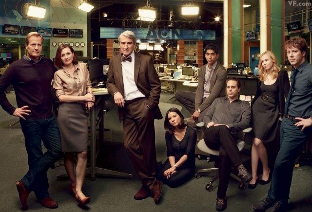 newsroom03