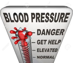 images for elevated blood pressure