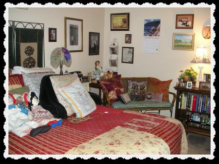 June 3 bedroom changes - 1
