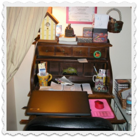 June 3 - office changes -croppedes - 2