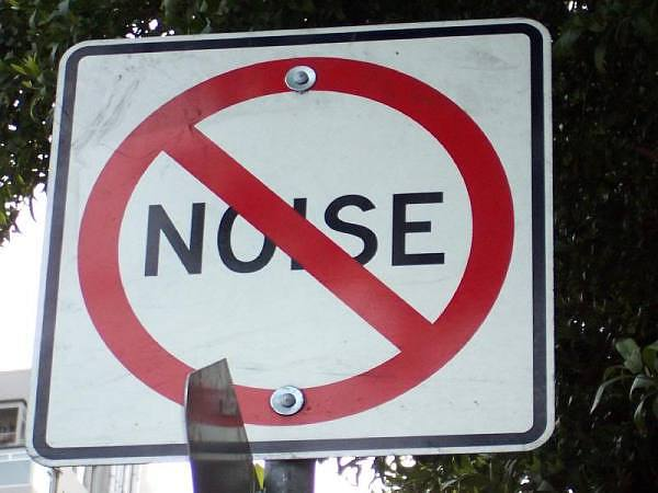 Noise_pollution_signboard