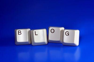 blogimageresized