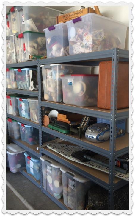 garage organization 3
