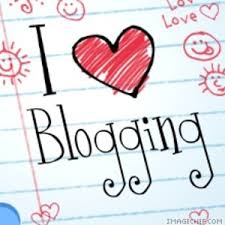 images blog love