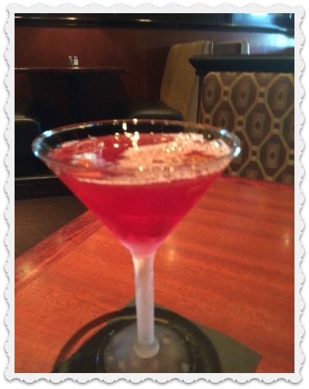 july 5 martini