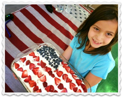 americas-911-birthday-cake