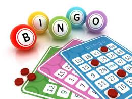 bingo-playing