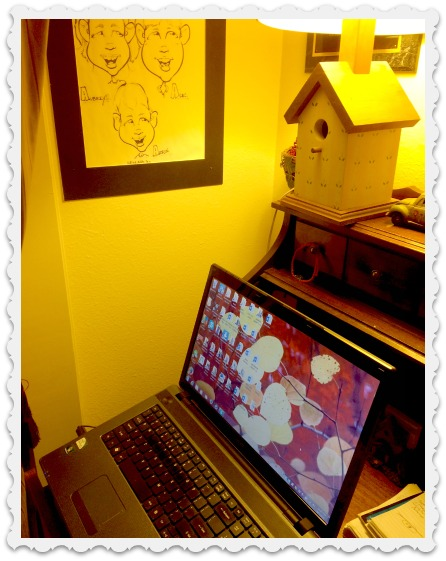 interior-of-the-office-nook