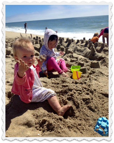 little-margaret-at-half-moon-bay-summer-2016-great-niece
