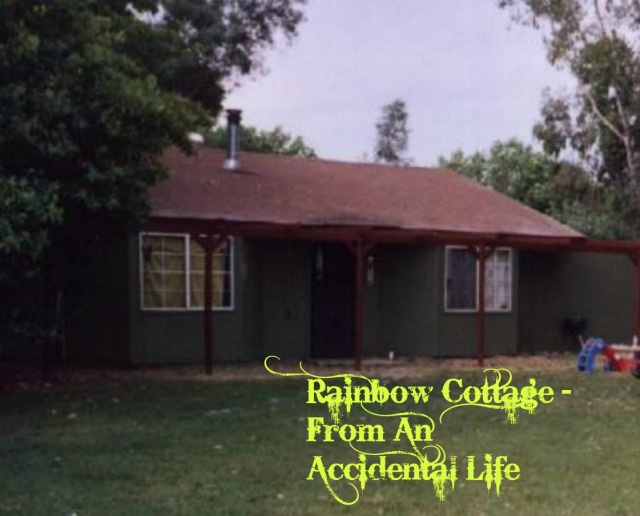 rainbow-cottage-an-accidental-life-pinterest-sharing