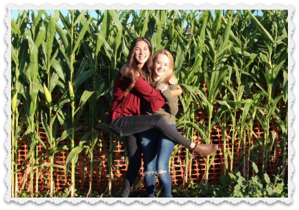 aubrey-friend-celebrating-fall