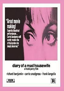 movie-diary-of-a-mad-housewife