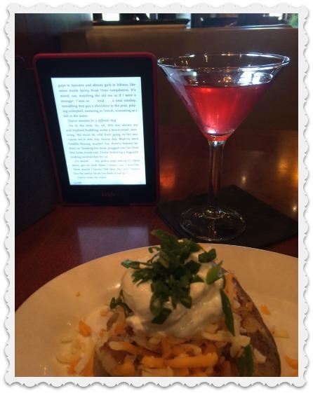 oct-lunch-loaded-potato-martini