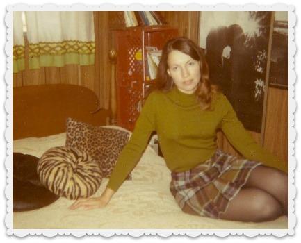 rain-in-1971