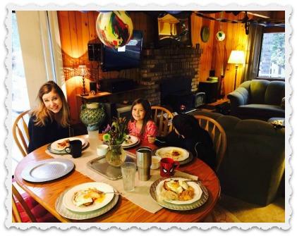 amy-america-gavin-breakfast