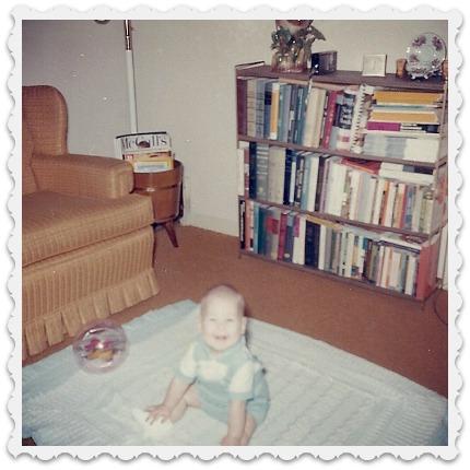 baby-craig-1967