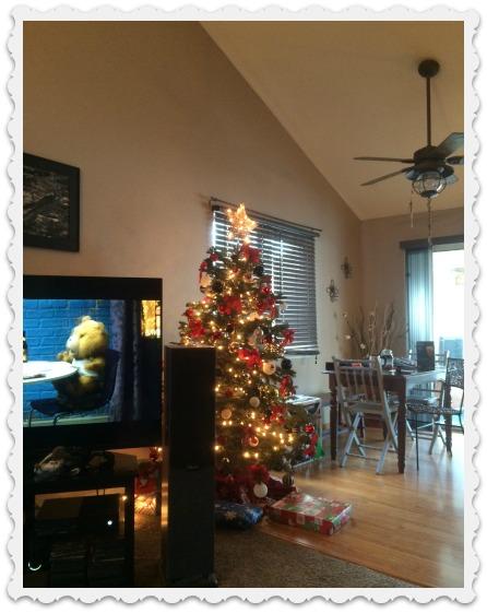 o-christmas-tree-at-heathers