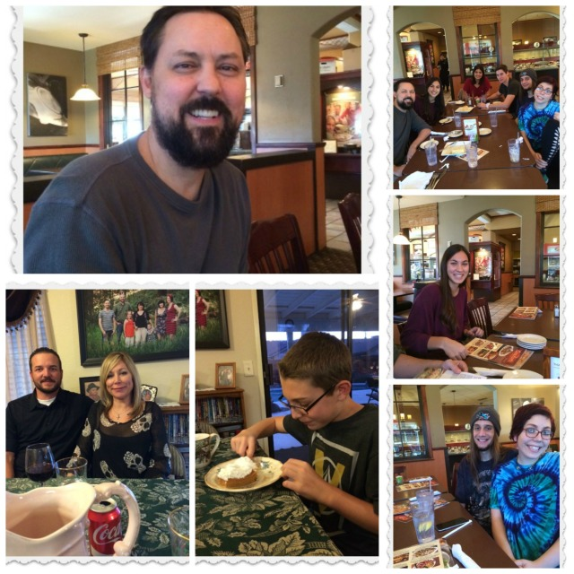 picmonkey-collage-thanksgiving-collage-2015