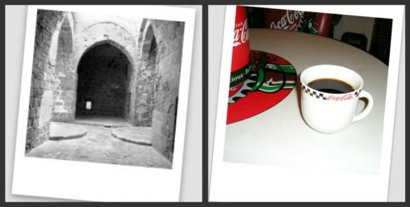picnik-collage-interior-coffee-mug1