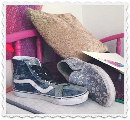 cozy-clutter