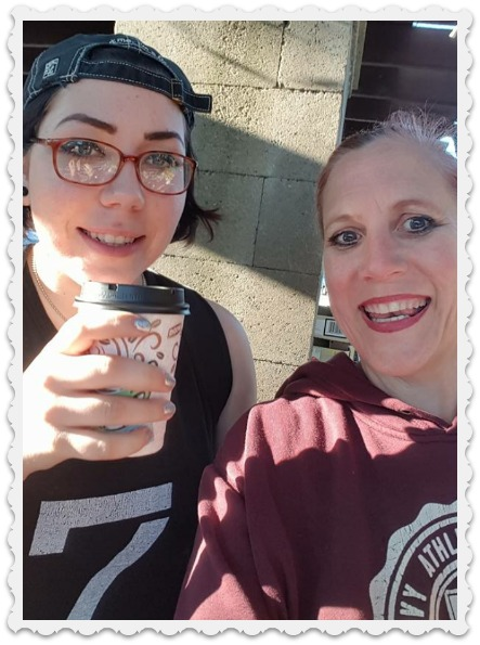 fiona-coffee-with-her-mom