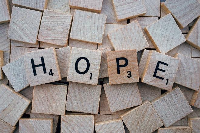 hope-resized