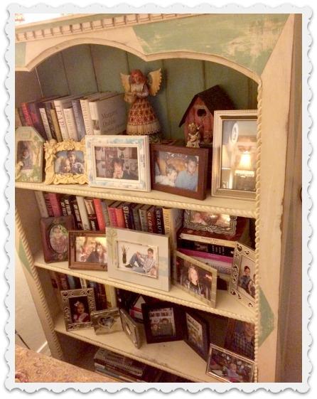 more-books