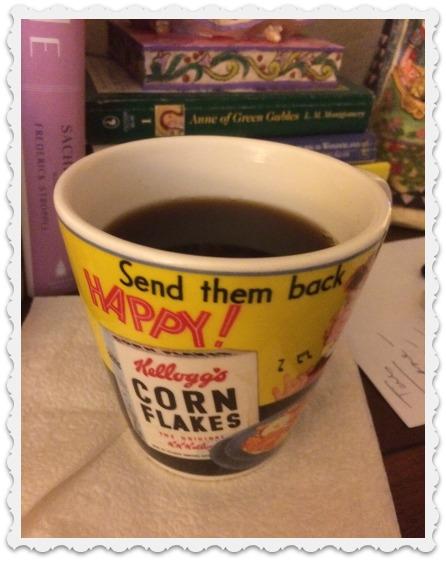 my-mug
